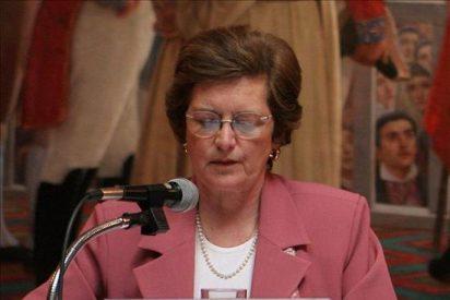 Perú espera tener el próximo mes un Ministerio de Cultura