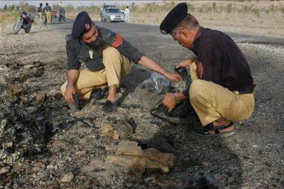"""Al Qaeda anuncia la muerte de su """"número tres"""" y líder en Afganistán"""