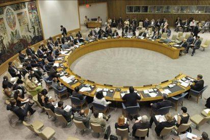 La ONU lamenta las perdidas de vidas humanas y condena el asalto a la flotilla, pero no a Israel