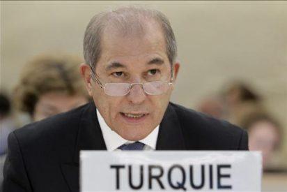 Los asistentes al Consejo de Derechos Humanos de la ONU acusan a Israel de violar la Ley Humanitaria