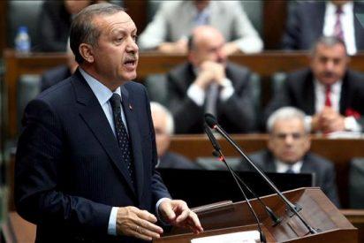 Los lazos entre Turquía e Israel entran en una nueva fase a un paso de la ruptura