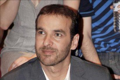 """Luis Merlo considera que los actores tienen que """"aprender a decir no"""""""