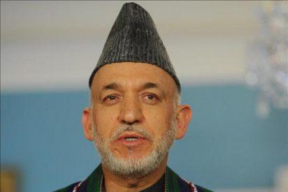 """Comienza la """"Jirga"""" de la paz afgana con la ausencia de la oposición y los talibanes"""