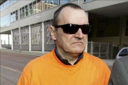 La Justicia norirlandesa decide sobre la libertad condicional de De Juana