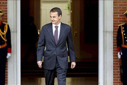 Nuevo intento de pactar la reforma laboral que Zapatero aprobará en 2 semanas