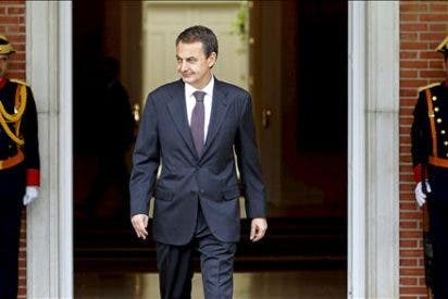 La negociaciones sobre la reforma laboral seguirán el 9 de junio