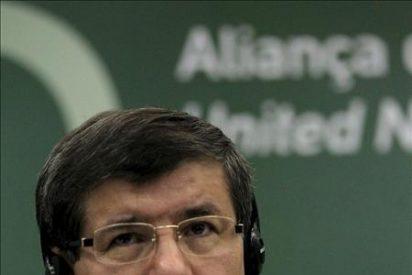 La Liga Árabe pedirá a la ONU que exija el fin del bloqueo a Gaza