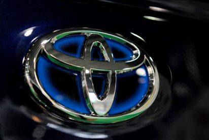 Los grandes fabricantes elevaron sus ventas en mayo en detrimento de Toyota