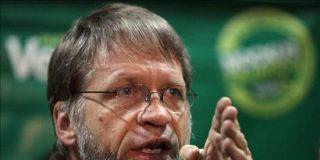 Mockus le pidió a Uribe que sea neutral en la campaña electoral
