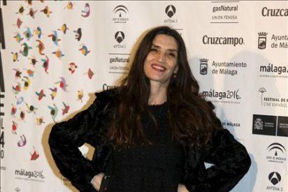 El Festival de Cine de Huesca sube hoy el telón con más de 200 filmes