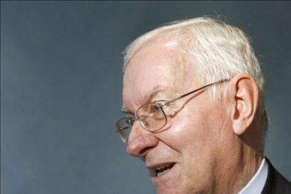Veintisiete candidaturas optarán al Príncipe de Asturias de las Letras 2010