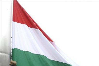 Hungría puede estar cerca de la quiebra, según su Gobierno