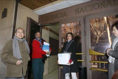 Aprobada la extradición a Perú de un miembro de Sendero Luminoso