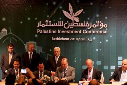 El enviado del Cuarteto insta a Israel a flexibilizar el bloqueo a Gaza