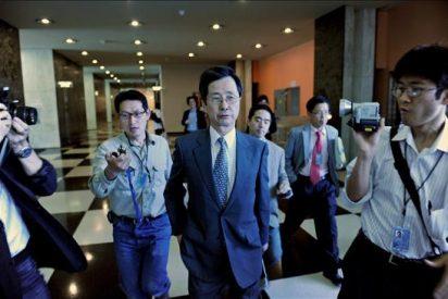 Corea del Sur pide al Consejo de Seguridad que actúe contra Corea del Norte