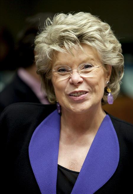 La euroorden de protección de mujeres maltratadas avanza hacia su aprobación final