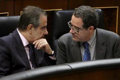 La negociación de la reforma laboral sigue abierta, por lo que podría prorrogarse hasta el lunes