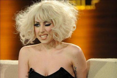 """Lady Gaga vuelve a dar la campanada con el videoclip de """"Alejandro"""""""