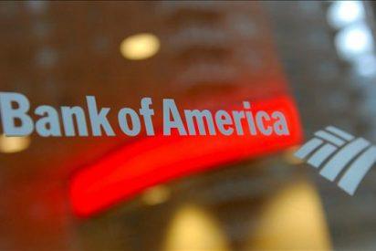Bank of America salió del Santander para centrarse en negocios estratégicos