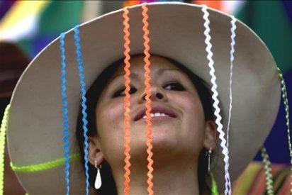 Humanos de diferentes culturas comparten la interpretación de los rasgos faciales