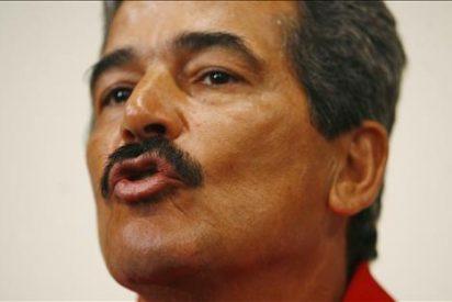 El colombiano Jorge Luis Pinto, nuevo entrenador del Deportivo Táchira