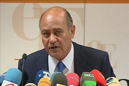 Díaz Ferrán y Pascual venden Marsans por 600 millones a Posibilitum