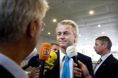 Holanda afronta una difícil formación de gobierno tras la ajustada victoria liberal