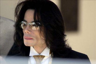 Disneyland París recupera un espectáculo con el fallecido Michael Jackson