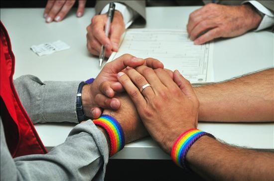 Controversia en Costa Rica ante un referendo sobre los derechos de los homosexuales