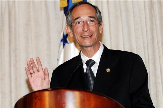 Piden inhibirse a miembros de la comisión que elegirá a los candidatos para fiscal de Guatemala