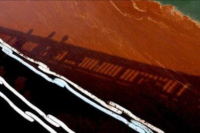 Obama aumentará las exigencias a BP por el derrame de petróleo en el Golfo