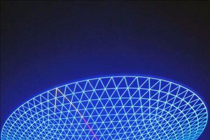 La Expo de Shanghái 2010 supera los 13 millones de visitantes