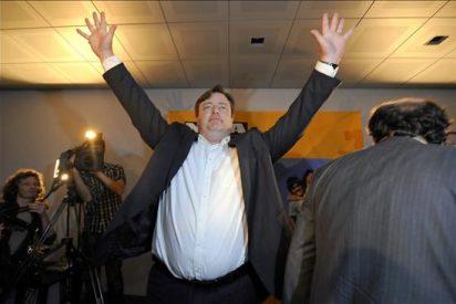 La histórica victoria de los soberanistas flamencos conmociona Bélgica
