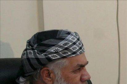 Afganistán gestionará en seis meses minas millonarias halladas en el país