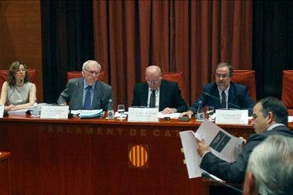 El departamento de Economía defiende su actuación en el caso Hotel del Palau y en su control a Millet