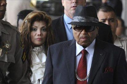 El médico personal de Michael Jackson mantiene la licencia médica en California