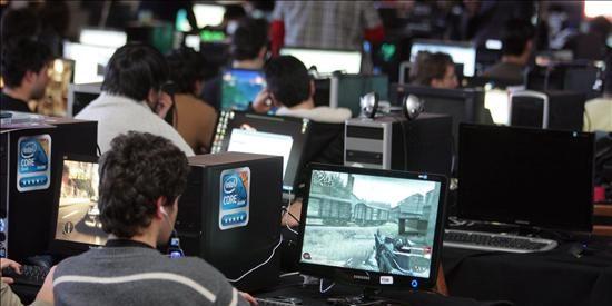 Latinoamérica necesita 20 millones de líneas de banda ancha, según un estudio