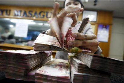 Las Bolsas del Sudeste Asiático abren con ganancias menos Singapur y Yakarta