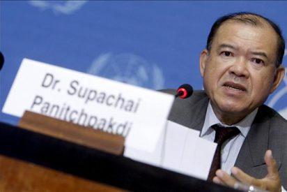 UNCTAD y OCDE creen que algunas medidas del G20 amenazan el libre comercio