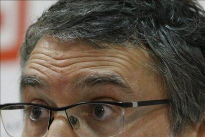 CCOO y UGT ponen hoy fecha a la huelga general contra la reforma laboral