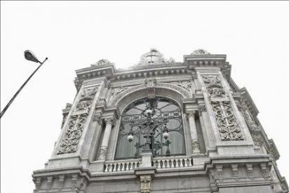 España afronta esta semana subastas de letras a 12 y 18 meses y de bonos a 10 años