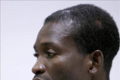 El fiscal pide 12 años para el acusado de dejar tetrapléjico a un congoleño en Madrid