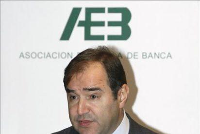 La AEB insiste en que la banca española tiene suficiente liquidez
