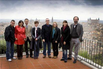 Convocada la XXVIII edición de los Premios de Periodismo Rey de España