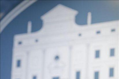 El Senado debatirá la próxima semana la propuesta para reformar la Ley del Tribunal Constitucional