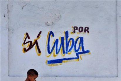 Cuba rechaza el informe de EEUU y niega la trata sexual de menores en la isla