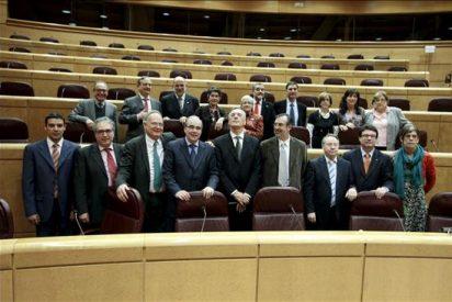 El Parlamento rechaza que catalán, gallego y euskera sean oficiales en la UE