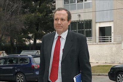 Jesús Terciado, nuevo presidente de CEPYME al vencer a Jesús Bárcenas