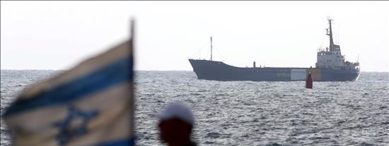 """El líder de Hamás asegura que el ataque israelí a la flotilla es una """"victoria"""""""