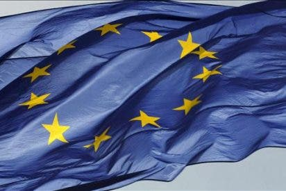 La CE pide a España más medidas de ajuste para 2011 equivalentes al 1,75 por ciento del PIB